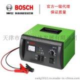 德国博世Bosch 汽车电子充电器BAT415 电瓶检测仪 电瓶充电机