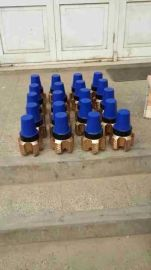 欧曼各种型号PDC金刚石复合片钻头