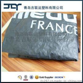 生产:养殖防渗布、虾池布、PE篷布、塑料篷布、PE编织布