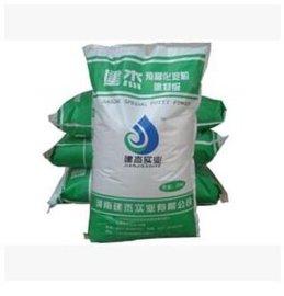 供应 建材级预糊化淀粉, 腻子胶粉