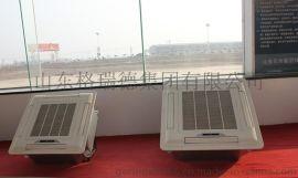 吸顶式风机盘管厂家、价格、型号
