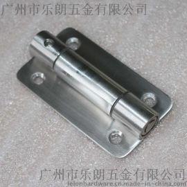 廠家熱銷RDH-11不鏽鋼304衛生間彈簧合頁