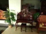非酸梳妆台定做红木家具价格、东阳木雕家具图片、古典家具厂家直销