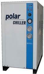桑拿设备,泳池制冷机,普立制冷机