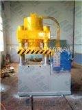 四柱  液压机_  油压机价格_四柱液压机厂家定制