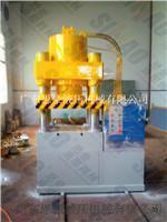 四柱万能液压机_万能油压机价格_四柱液压机厂家定制