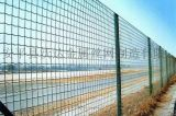 散养鸡围网 圈地围网 养殖网围栏