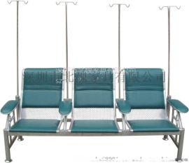 广东输液椅、钢制输液椅、 输液椅厂家