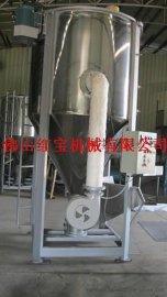 节能型电加热搅拌机厂家