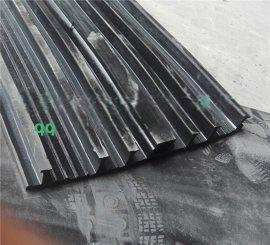 gre7型橡胶止水带报价钢边橡胶止水带价格