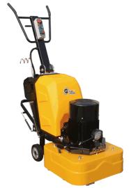 鉴崧JS-700地坪研磨机 固化打磨机