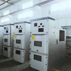 中置柜 高压进线柜10KV 高压计量柜KYN28-12高压开关柜厂家直销