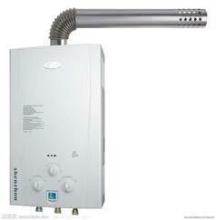 唐山燃气热水器维修安装 万和 万家乐燃气热水器维修