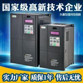 水泵变频器,恒压供水变频器,变频器控制柜,变频水泵控制柜