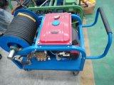 宏興HX-1535 下水管道清洗疏通機 市政環保高壓清洗機