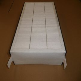 奇竹空气净化器滤芯器适用于安利夏普品牌高效过滤PM2.5甲醛家电