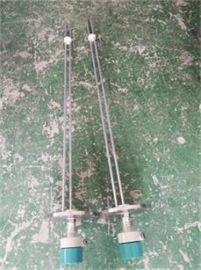 双电极电容液位开关APX601济宁艾普信PTFE