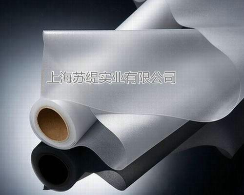 上海批发环保TPU薄膜分切薄膜 tpu印刷包装薄膜预涂膜