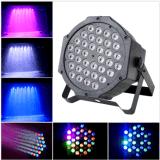 LED36顆扁帕燈