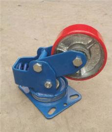 尼龙脚轮|尼龙脚轮加工|尼龙脚轮生产|永福尼龙脚轮厂家