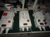 BLK52-32A/63/100A防爆斷路器