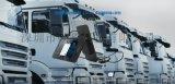 碩騰K70車載終端 車載娛樂 RFID