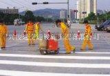 深圳道路園區劃線。車位劃線廠家,消防通道劃線