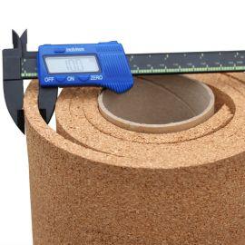 软木板 软木板卷材 软木留言板 厂家直销包邮