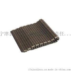 conveyor chain 无声齿形链带