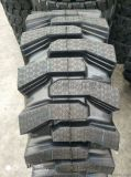 臨工裝載機16/70-20半實心輪胎高花紋輪胎