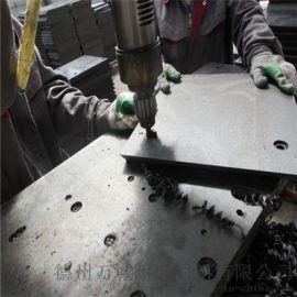 高分子煤仓衬板 圆筒混料机衬板以及特性