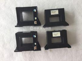 出售霍尔电流传感器 HC-MNE15V4B12