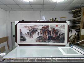 北京唐人轩 相框制作 画框制作