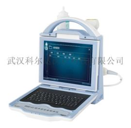 BMD-A3超声骨密度检测仪