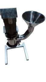 厂家直销不锈钢立式搅拌机 塑料造粒机辅机设备