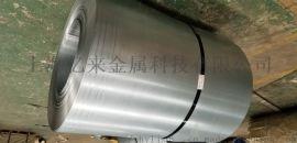 马钢DX51D无花镀锌 厚度1.0 一级品质