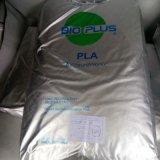 Ingeo PLA7001D可堆肥瓶子料 全生物可降解聚乳酸树脂 食品接触级PLA