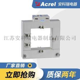 AKH-0.66 K-120*60 电流互感器厂家