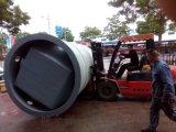 四川自貢地埋式預製泵站廠家 一體化預製泵站