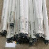 強力PU吸水海綿輥 PVA海綿輥 玻璃清洗機海綿輥