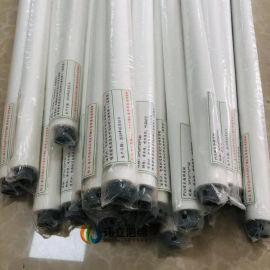 强力PU吸水海绵辊 PVA海绵辊 玻璃清洗机海绵辊