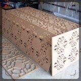 木工雕刻机 台式雕刻机 数控雕刻机