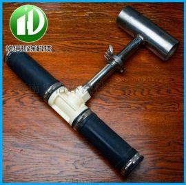 曝气器 可提升 可提升管式曝气器 微孔曝气器