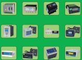 MAM-A MAM-B MAM-F电动机保护器