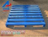 深圳艾锐森铁卡板铁托盘厂家金属托盘价格低质量好