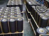 昆山橡胶磁,常熟钕铁硼强磁,江苏磁铁