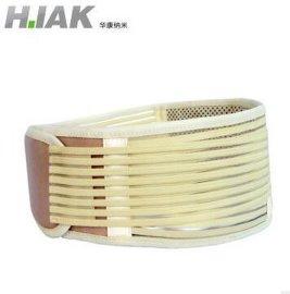 厂家贴牌生产   自发热远红外护腰带 磁疗 热灸温宫
