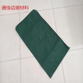 供应山西生态袋 聚丙烯生态袋 厂家直销 质优价廉