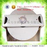 1622070602=1622348602阿特拉斯GA11-22国产替代风扇总成电机马达