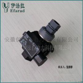 1KV絕緣穿刺線夾  電纜分支器  TTD穿刺線夾生產廠家